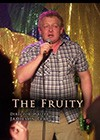 The-Fruity.jpg