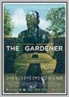 Gardener (The)