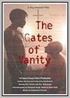 Gates of Vanity (The)