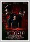 Gemini (The)
