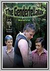 Genderfellator (The)