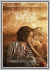 Glass Room (The)