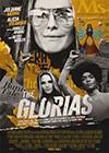 The-Glorias.jpg