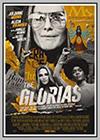 Glorias (The)