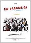 Graduation (The)