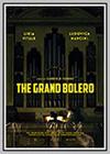 Grand Bolero (The)