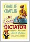 Great Dictator (The)