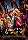 The-Greatest-Showman1.png