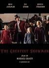 The-Greatest-Showman3.jpg