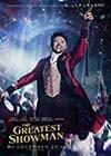 The-Greatest-Showman4.jpg