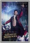Greatest Showman (The)