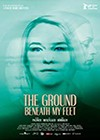 The-Ground-beneath-My-Feet.jpg