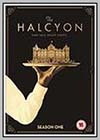 Halcyon (The)