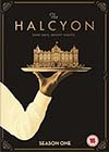 The-Halcyon2.jpg