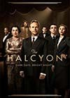 The-Halcyon.jpg