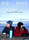The-Half-Wall.jpg