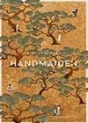The-Handmaid2.jpg