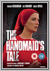 Handmaid's Tale (The)