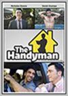 Handyman (The)