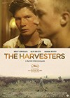 The-Harvesters-Poster.jpg