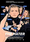 The-Hater-2020.jpg