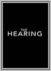 Hearing (The)