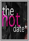 Hot Date (The)