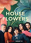 The-House-of-Flowers.jpg