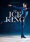 The-Ice-King.jpg