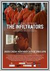 Infiltrators (The)