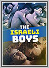 Israeli Boys (The)
