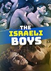 The-Israeli-Boys.jpg