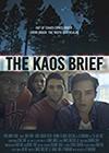 The-KAOS-Brief.jpg