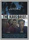 KAOS Brief (The)