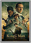King's Man (The)