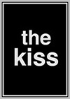 Kiss (The)