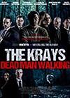 The-Krays-Dead-Man-Walking.jpg