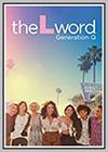 L Word: Generation Q (The)