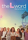The-L-Word-Generation-Q.jpg