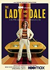 The-Lady-and-the-Dale.jpg