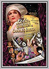 Lady in Question is Charles Busch (The)