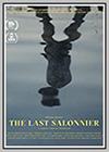 Last Salonnier (The)