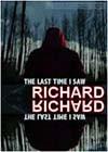 The-Last-Time-I-Saw-Richard.jpg
