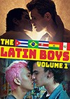 The-Latin-Boys.jpg