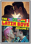Latin Boys (The)