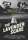 The-Lavender-Scare2.jpg