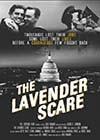 The-Lavender-Scare2.jpg