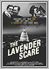 Lavender Scare (The)