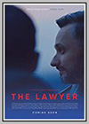 Lawyer (The)