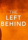 The-Left-Behind.jpg